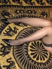 amatör sex bilder sex och knulla