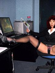amatör sex bilder svensk amator porn