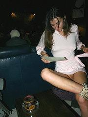 amatör sex bilder amatör naken selfie bak