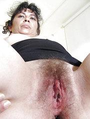 amatör sex bilder scandalbeauties porr