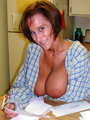 amatör nakna tjejer selfis