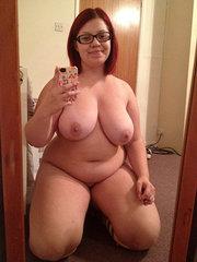 amatör tonåriga tjejer nakna
