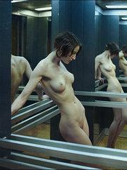 amatör sex bilder svensk nybörjar porr