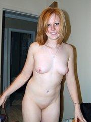 amatör kåta nakna tjejer