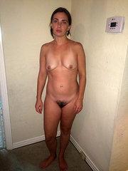 amatör sex bilder porr flim