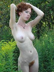 amatör nakna tjejer karlstad