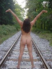 amatör sex bilder vackra nakna flickor