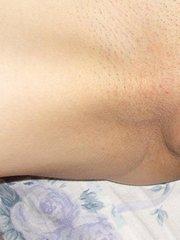 amatör sex bilder tumblr svensk porr