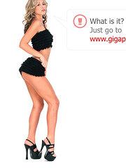 amatör sex bilder porr sundsvall