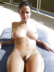 amatör snygga nakna svenska tjejer