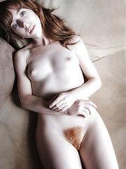 amatör sex bilder alla porr