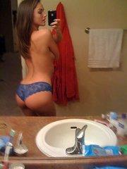amatör sex bilder gratis porr amatör