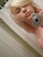 amatör sex bilder amatör naken bilder
