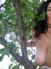 amatör unga nakna svenska tjejer