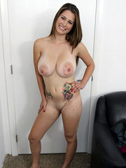 amatör tjejer kissar nakna
