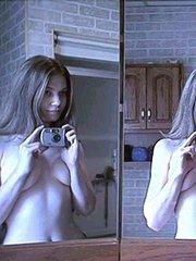 amatör sex bilder erotik gratis