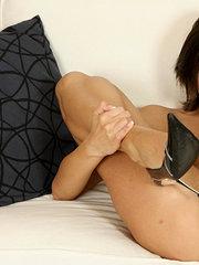 amatör sex bilder gratis analsex