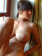 amatör nakna ryska tjejer