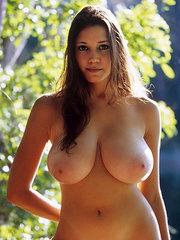 amatör nakna ung tjejer