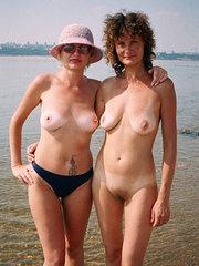 amatör sex bilder amatör anal sex