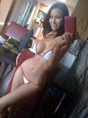 amatör sex bilder amatör par porr