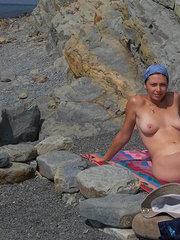amatör sex bilder nakna amatör
