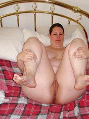 amatör knulla mogna damer