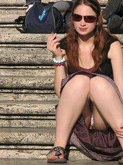 amatör sex bilder amatör cuckold