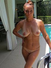 amatör tjejer är nakna