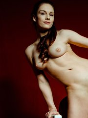 amatör sex bilder sexbilder amatör