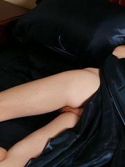 amatör sex bilder amatör film porr