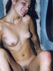 amatör sex bilder porrfilm kategorier
