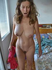 amatör tjejer som är nakna