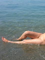 amatör sex bilder amatör modell