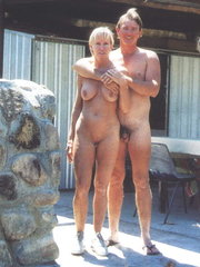 amatör sex bilder svenska amatör nakenbilder