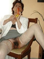 amatör sex bilder fin porr