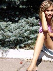 amatör sex bilder amatör gruppknull