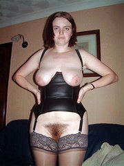 amatör sex bilder ladyboy porr