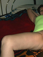 amatör sex bilder selena gomez porr