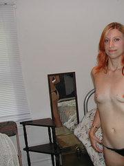 amatör sex bilder anal amatör forced