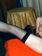 amatör sex bilder lulu carter porr