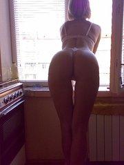 amatör sex bilder kåt äldre dam