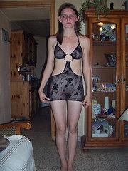 amatör sex bilder tjej porr