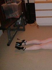 amatör sex bilder nakna kåta tjejer