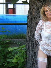 amatör nakna tjejer i sundsvall