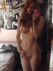 amatör sex bilder porrfilmer mogna damer