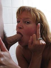 amatör sex bilder holländsk porr