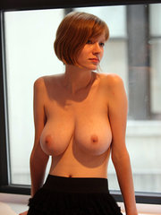 amatör borås tjejer nakna