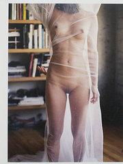 amatör sex bilder svensk porr lena