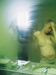 amatör sex bilder amatör porr svenska